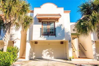 3631 W Everette Avenue, Tampa, FL 33611 - MLS#: T3148518