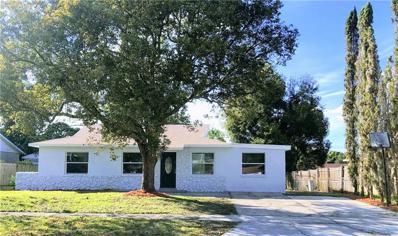 927 Park Street, Seffner, FL 33584 - #: T3148552