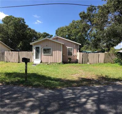 7006 N Dakota Avenue, Tampa, FL 33604 - MLS#: T3148595