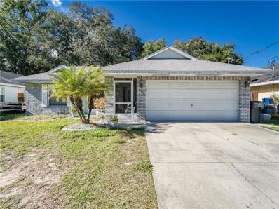 11758 Lynn Brook Circle, Seffner, FL 33584 - MLS#: T3148653