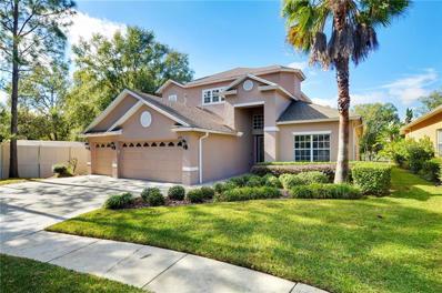 2229 Shirecrest Cove Way, Lutz, FL 33558 - MLS#: T3148748