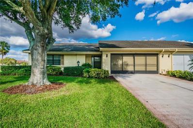 1311 Idlewood Drive UNIT 45, Sun City Center, FL 33573 - #: T3148859