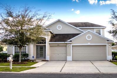 31530 Bearded Oak Drive, Wesley Chapel, FL 33543 - #: T3148870