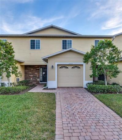2323 Chatham Place Drive, Orlando, FL 32824 - #: T3148895