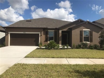 13922 Galway Sand Road, Riverview, FL 33579 - #: T3148924