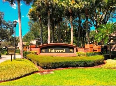 5100 Burchette Road UNIT 404, Tampa, FL 33647 - MLS#: T3148960