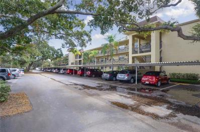 871 New York Avenue UNIT 308, Dunedin, FL 34698 - MLS#: T3148963