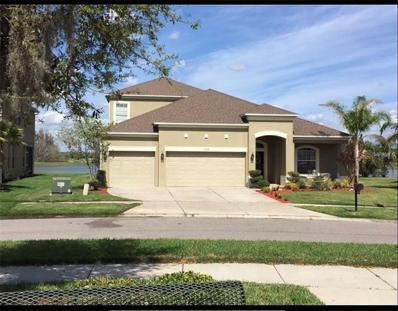 27968 Wild Sienna Loop, Wesley Chapel, FL 33544 - MLS#: T3148970