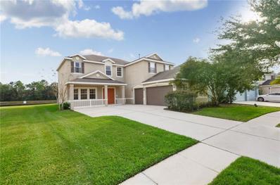 20005 Tamiami Avenue, Tampa, FL 33647 - MLS#: T3148990