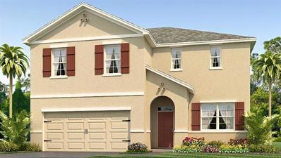 503 Diamond Ridge Road, Seffner, FL 33584 - #: T3149011