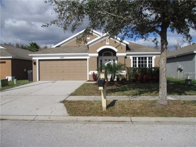 19247 Otters Wick Way, Land O Lakes, FL 34638 - MLS#: T3149027