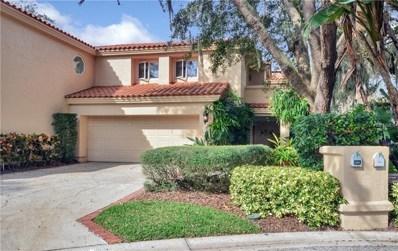 1103 Flores De Avila, Tampa, FL 33613 - MLS#: T3149071