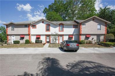 7147 Trenton Place, New Port Richey, FL 34653 - MLS#: T3149146