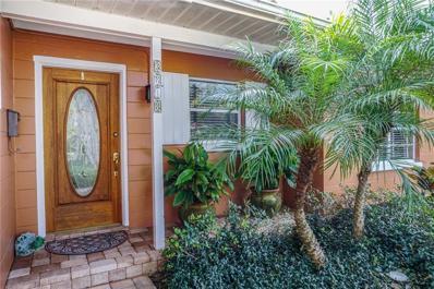 3818 W San Miguel Street, Tampa, FL 33629 - MLS#: T3149162