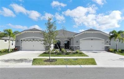 10310 Planer Picket Drive, Riverview, FL 33569 - MLS#: T3149176