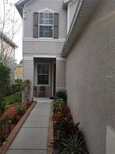 31559 Spoonflower Circle, Wesley Chapel, FL 33545 - MLS#: T3149185
