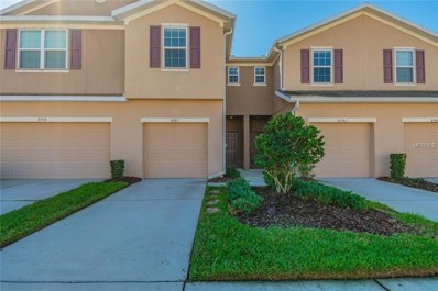 8740 Turnstone Haven Place, Tampa, FL 33619 - MLS#: T3149191