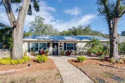 3029 W Asbury Place, Tampa, FL 33611 - #: T3149194