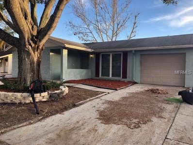 10106 Moores Mill Court, Tampa, FL 33615 - MLS#: T3149211