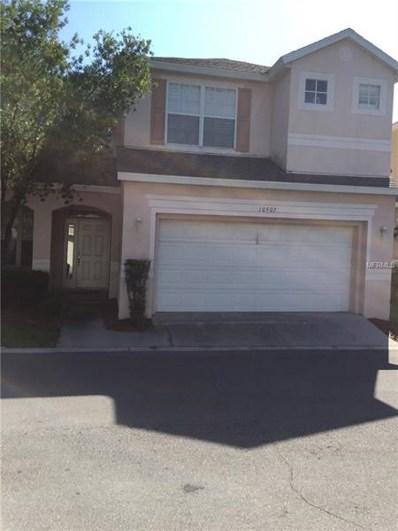 10507 Barnstable Court, Tampa, FL 33626 - MLS#: T3149235
