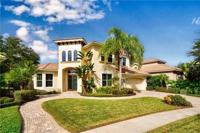 16624 Sedona De Avila, Tampa, FL 33613 - #: T3149240
