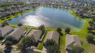13419 Fladgate Mark Drive, Riverview, FL 33579 - MLS#: T3149267
