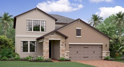 6214 English Hollow Road, Tampa, FL 33647 - #: T3149305