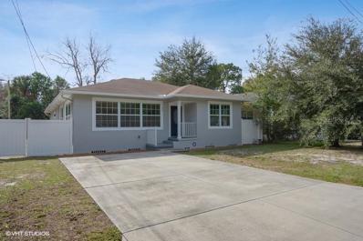 702 W Adalee Street, Tampa, FL 33603 - #: T3149348