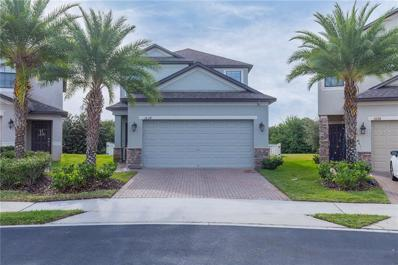 1634 Acadia Harbor Place, Brandon, FL 33511 - #: T3149386