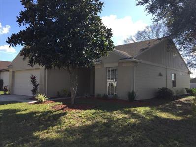 6046 Morningdale Avenue, Lakeland, FL 33813 - MLS#: T3149495