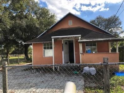 2114 Elizabeth Street, Lakeland, FL 33815 - MLS#: T3149557