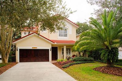 3224 W Harbor View Avenue, Tampa, FL 33611 - MLS#: T3149567