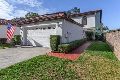 11420 Linarbor Place, Temple Terrace, FL 33617 - #: T3149609