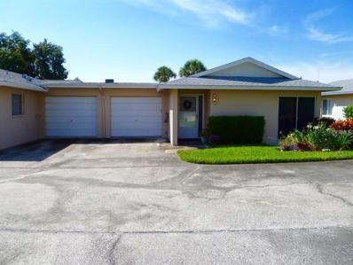 1611 Whithorn Place UNIT 1-D, Palm Harbor, FL 34684 - #: T3149611
