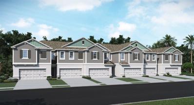 12499 Turtle Grass, Orlando, FL 32824 - MLS#: T3149633