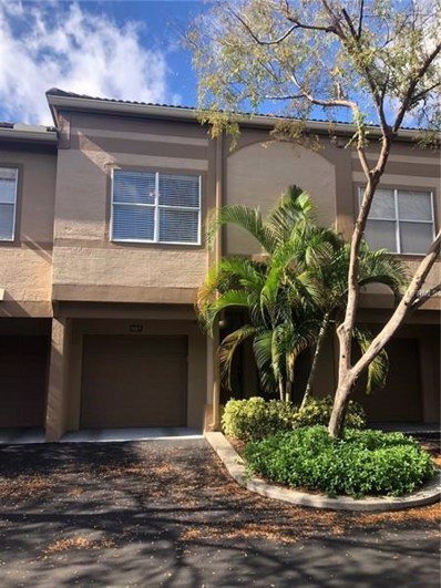 889 Normandy Trace Road UNIT 889, Tampa, FL 33602 - MLS#: T3149657