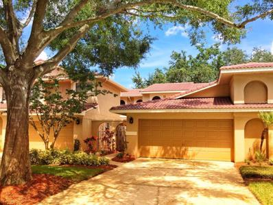 7751 Windbreak Road, Orlando, FL 32819 - MLS#: T3149689