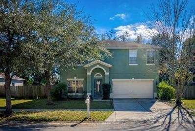 716 Coade Stone Drive, Seffner, FL 33584 - MLS#: T3149723