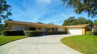 209 S Sherrill Street, Tampa, FL 33609 - MLS#: T3149740