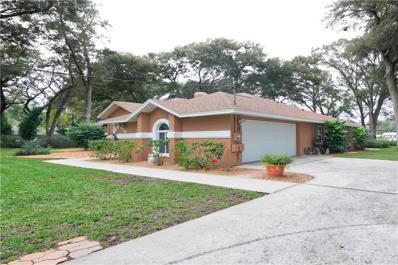 3620 Bloomingdale Avenue, Valrico, FL 33596 - MLS#: T3149773
