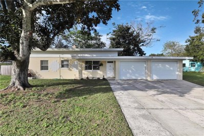 3110 Elm Street, Winter Haven, FL 33881 - #: T3149774
