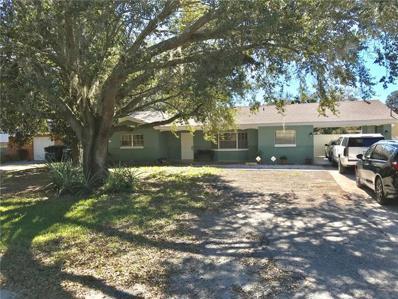 5409 Puritan Road, Tampa, FL 33617 - #: T3149846