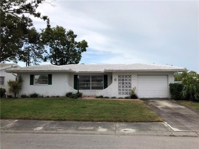 9430 Mainlands Boulevard W, Pinellas Park, FL 33782 - MLS#: T3149858