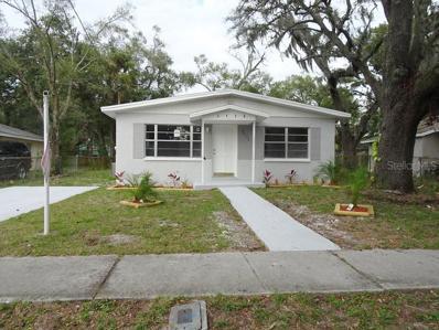 2632 E 38TH Avenue, Tampa, FL 33610 - #: T3149875