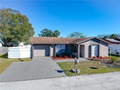 9704 Whistler Court, Tampa, FL 33615 - MLS#: T3149963
