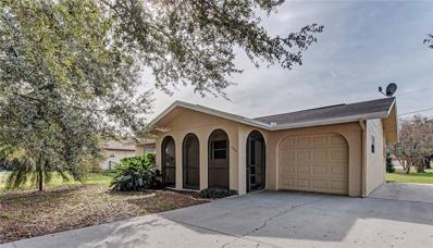 1149 Waterside Street, Port Charlotte, FL 33952 - MLS#: T3150109
