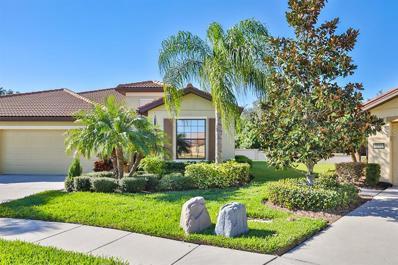 5515 Sunset Falls Drive, Apollo Beach, FL 33572 - MLS#: T3150145