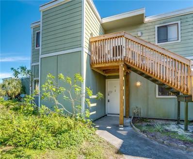 163 Scottsdale Square, Winter Park, FL 32792 - #: T3150147