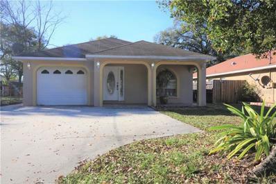 7006 N Oregon Avenue, Tampa, FL 33604 - MLS#: T3150178