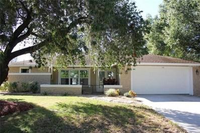 310 Mimosa Circle, Sarasota, FL 34232 - #: T3150196